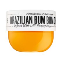 Brazilian Bum Bum Cream by Sol De Janeiro